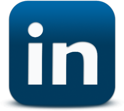 linkedIn Véronique STAEFFEN
